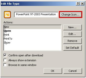 Clean Out Windows Installer Folder - directoryprogram