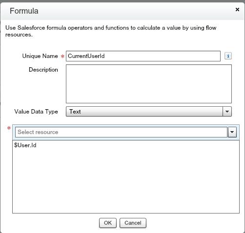 Salesforce User Flow: How To Use Login Flow In Salesforce