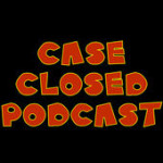 Case closed Podcast Salesforce
