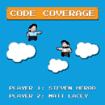 Code Coverage Podcast