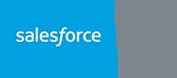 Salesforce MVP - Jitendra Zaa