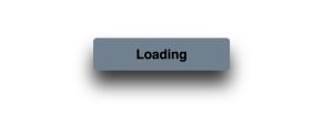 Default loading screen in Salesforce lightning