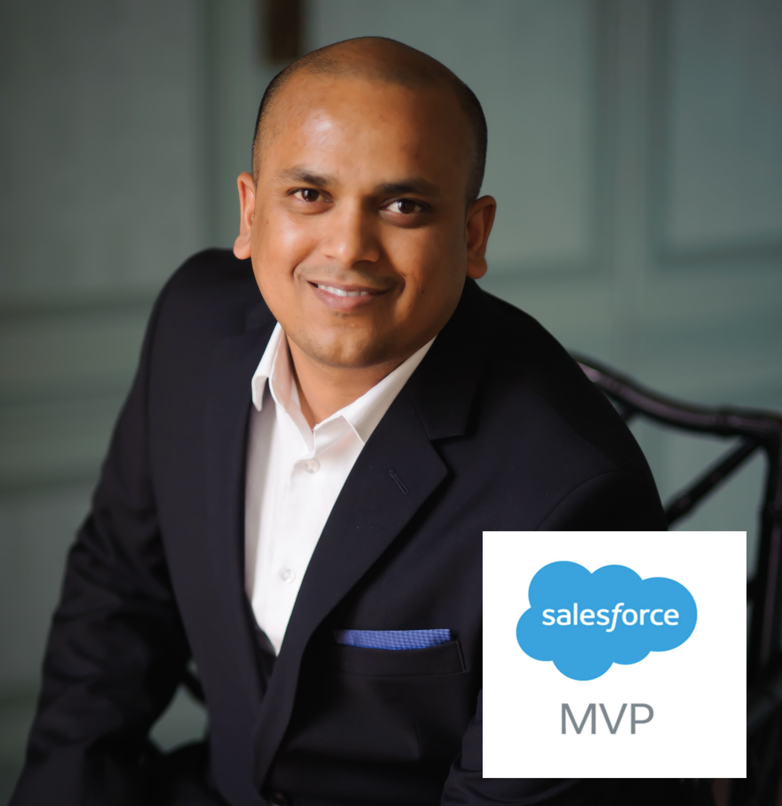 Salesforce Interview Questions – Part 1 – Jitendra Zaa's Blog
