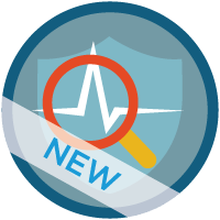 Trailhead Event Monitoring