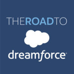 The Road to dreamforce podcast