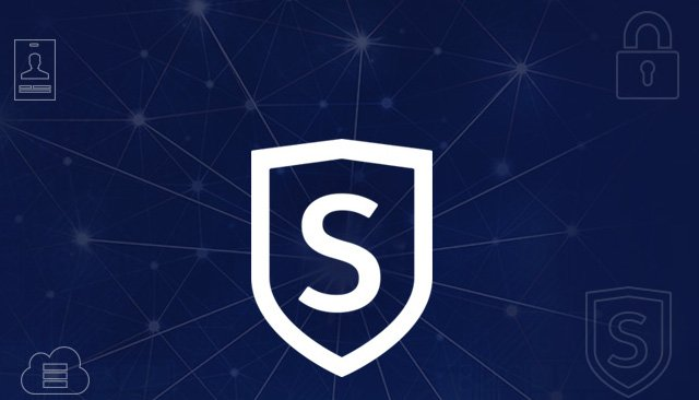 Considerations and Best Practices before enabling Salesforce Shield Platform Encryption